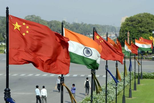Chinese apps ban by India harms interests of both sides, say